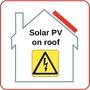 fire-and-rescue-sticker-solar-pv