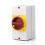 Plug-In Solar 500W New Build Developer Solar Power Kit for Part L Building Regulations