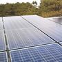 Plug-In Solar 2.75kW (2750W) DIY Solar Power Kit with Flat Roof Mount
