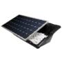 3.5kW (3500W) Flat Roof Mount DIY Solar Kit
