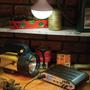HUBi 2k Portable Solar Lighting and Power System