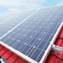 Plug In Solar Mono (250W) DIY Roof Mount Kit