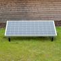 Plug In Solar 3.5kW DIY Ground Mount Kit