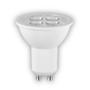 GU10 5.5W LED Downlighter Spotlight Bulb