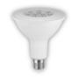 20W PAR38 E27 LED Lamp 1200Lm 3000K