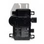 Enphase IQ7 Micro-Inverter