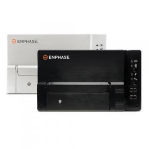 Enphase Envoy S Communication Gateway (UK)