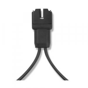 Enphase Q Cable - 2M Landscape