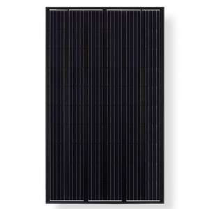 Longi 315W Monocrystalline Solar Panel