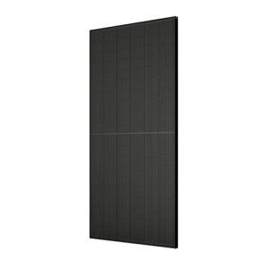 Trina HoneyBlack 325W Monocrystalline Solar Panel