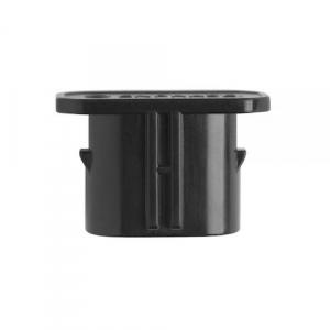 Enphase Sealing Cap