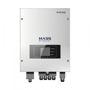 Sofar ME3000SP AC Charger Inverter (Battery Manager)