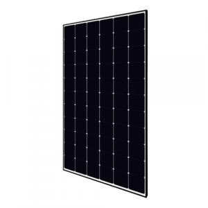 Canadian Solar 330W HiDM PERC Monocrystalline Solar Panel