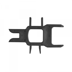 Enphase Q Cable Disconnect Tool