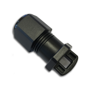 APS YC500i AC Bus Protective End Cap